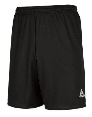 Klub Sport    Adidas Trenýrky adidas Parma 16 black 1d622cd015